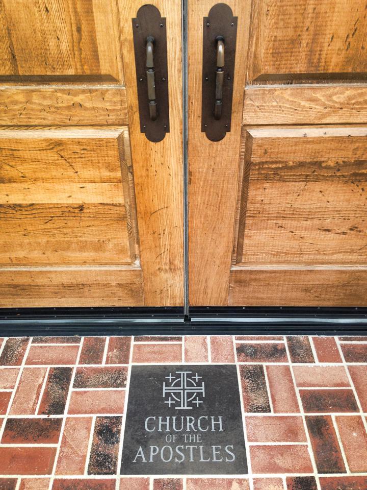 Front Door Snapshot 3.jpg
