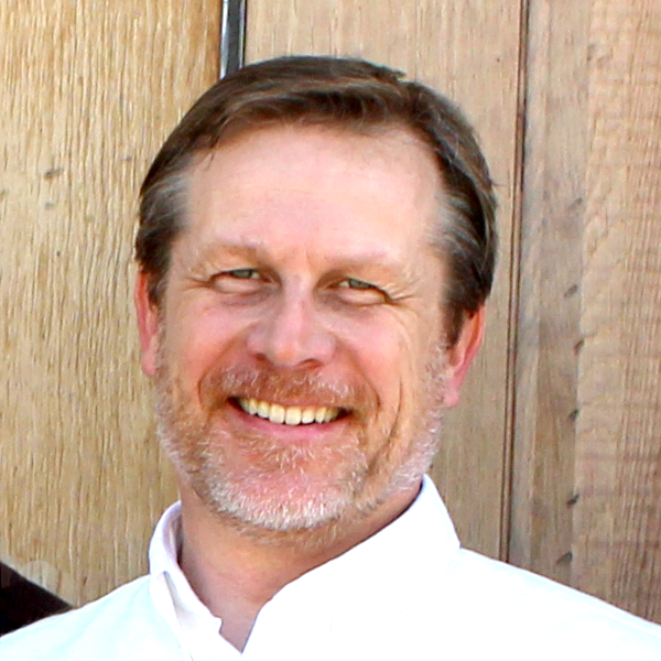 Roger Johansson Profile.png
