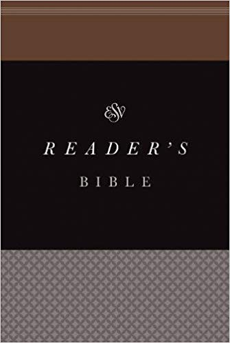 esv readers bible.jpg