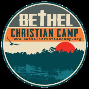christian-camp logo.png