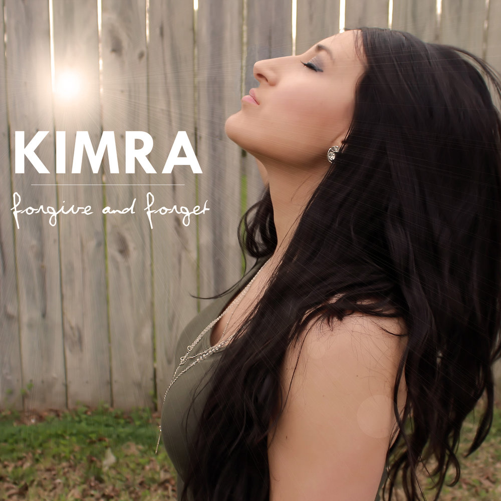 forgive and forget - Kimra (FINAL) .jpg