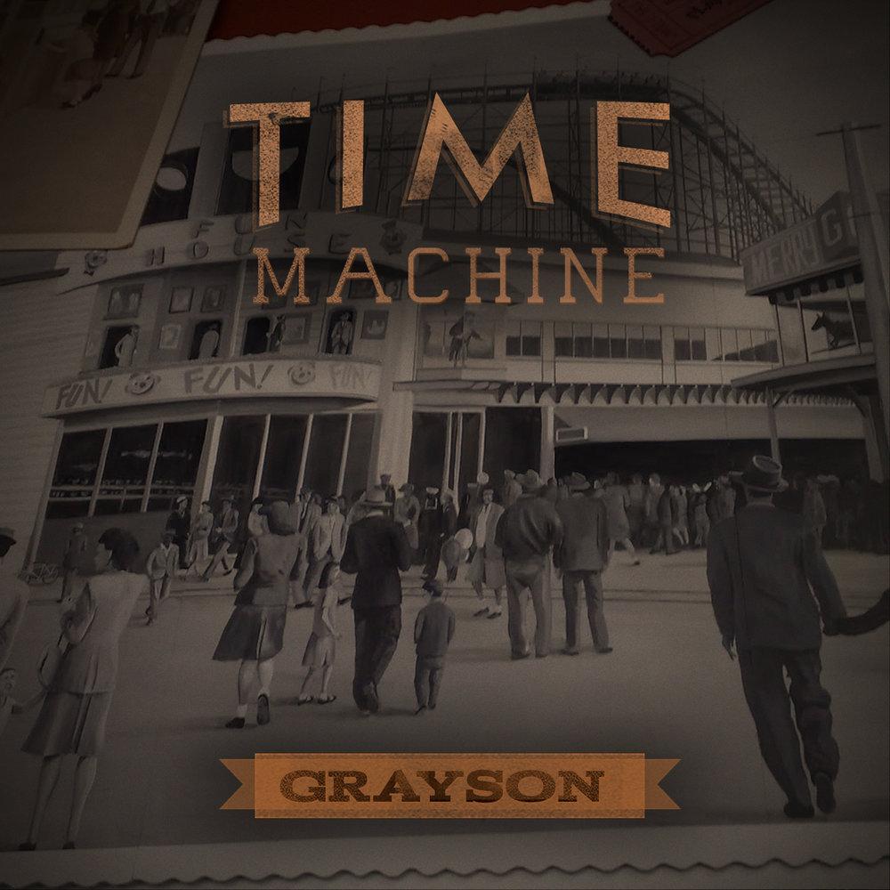 Time Machine - single cover - FINAL.jpg
