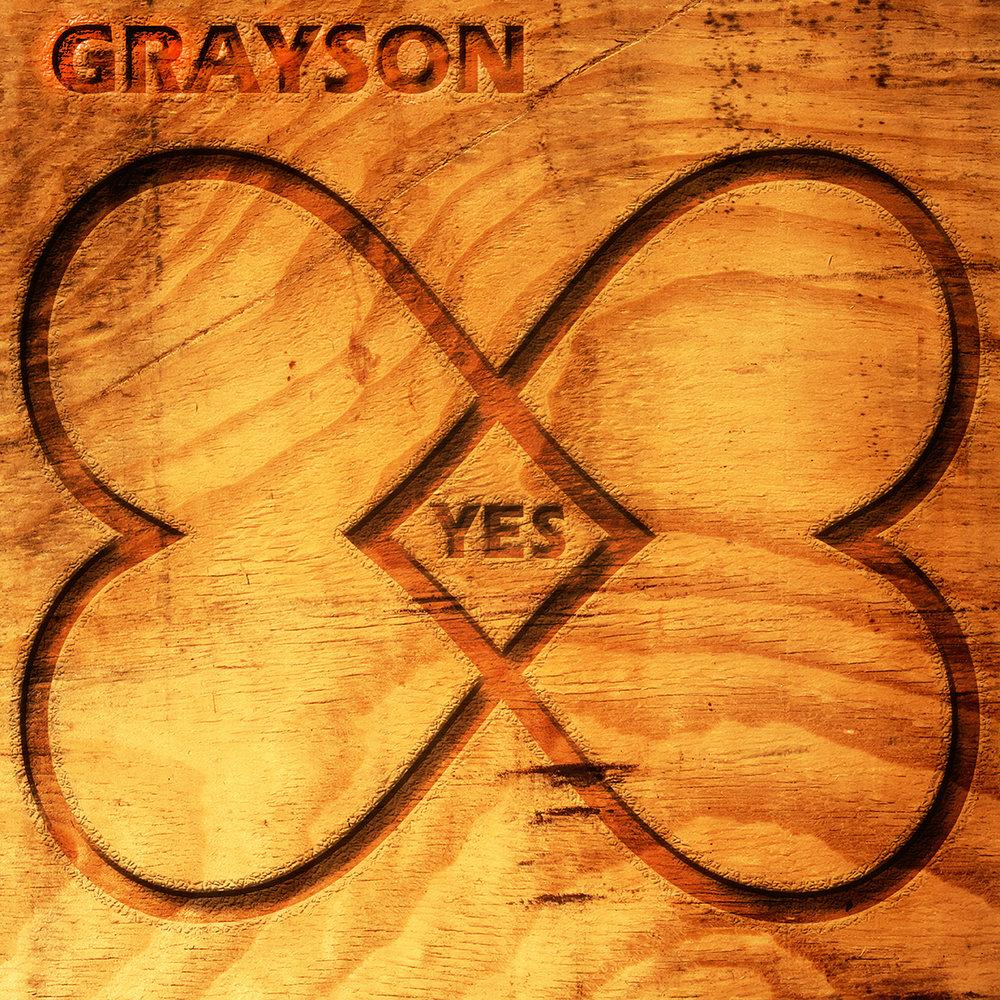 GraysonNEWfinal.jpg