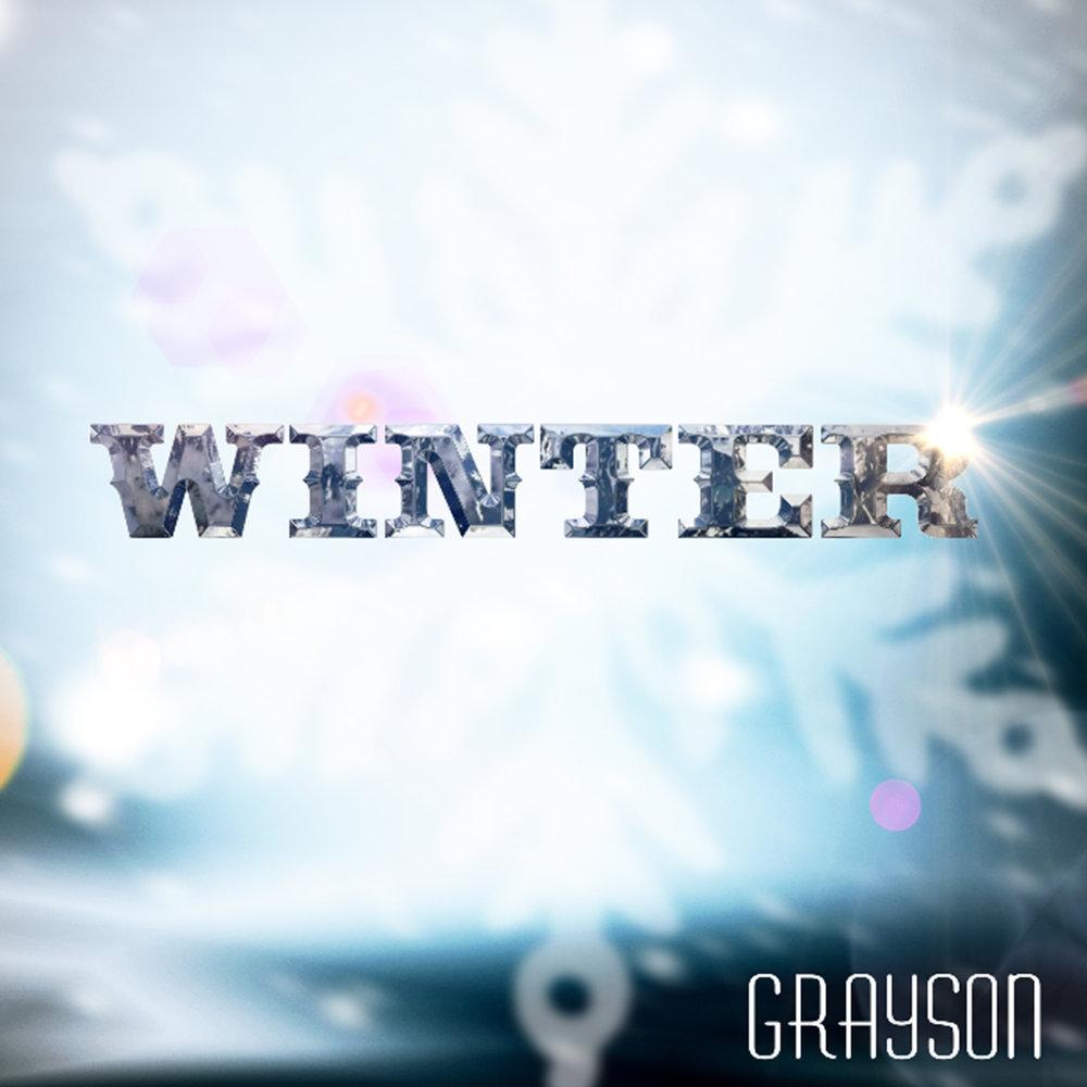 WinterGrayson987 (1).jpg