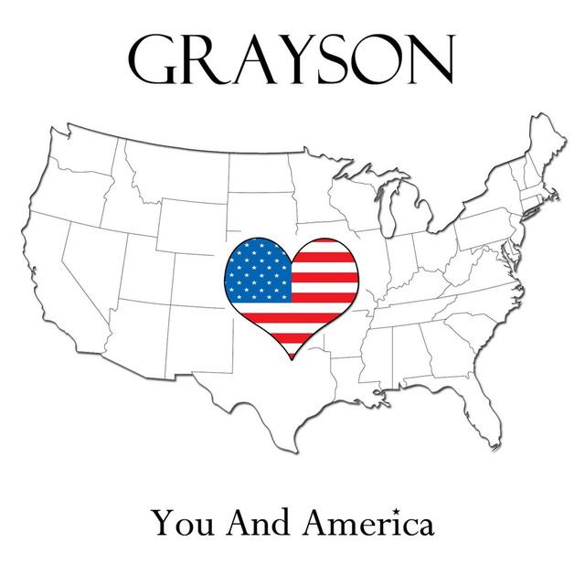 You & America.jpeg