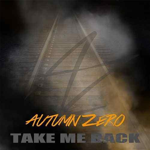 Take Me Back.jpg