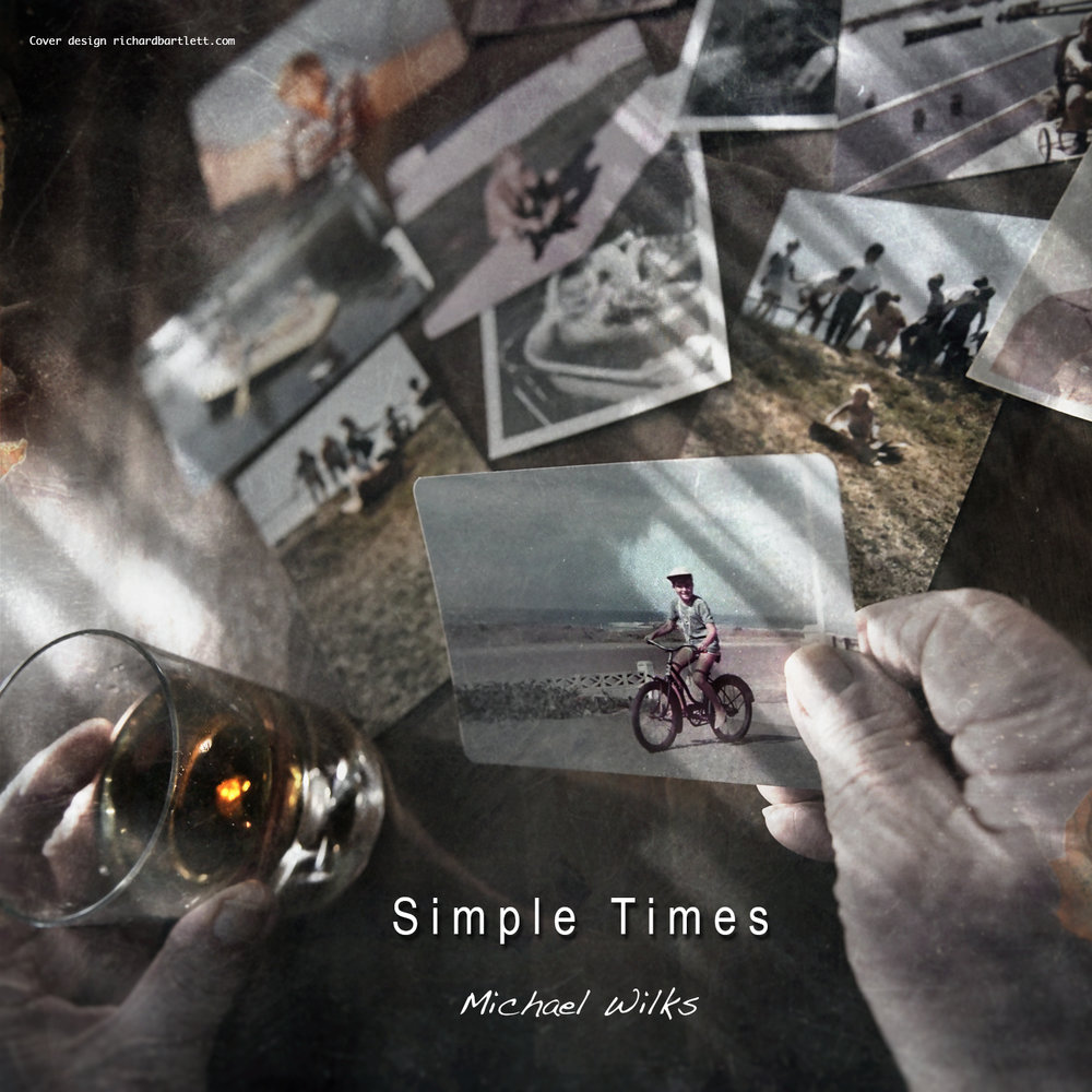 Simple Times finalcover (1).jpg