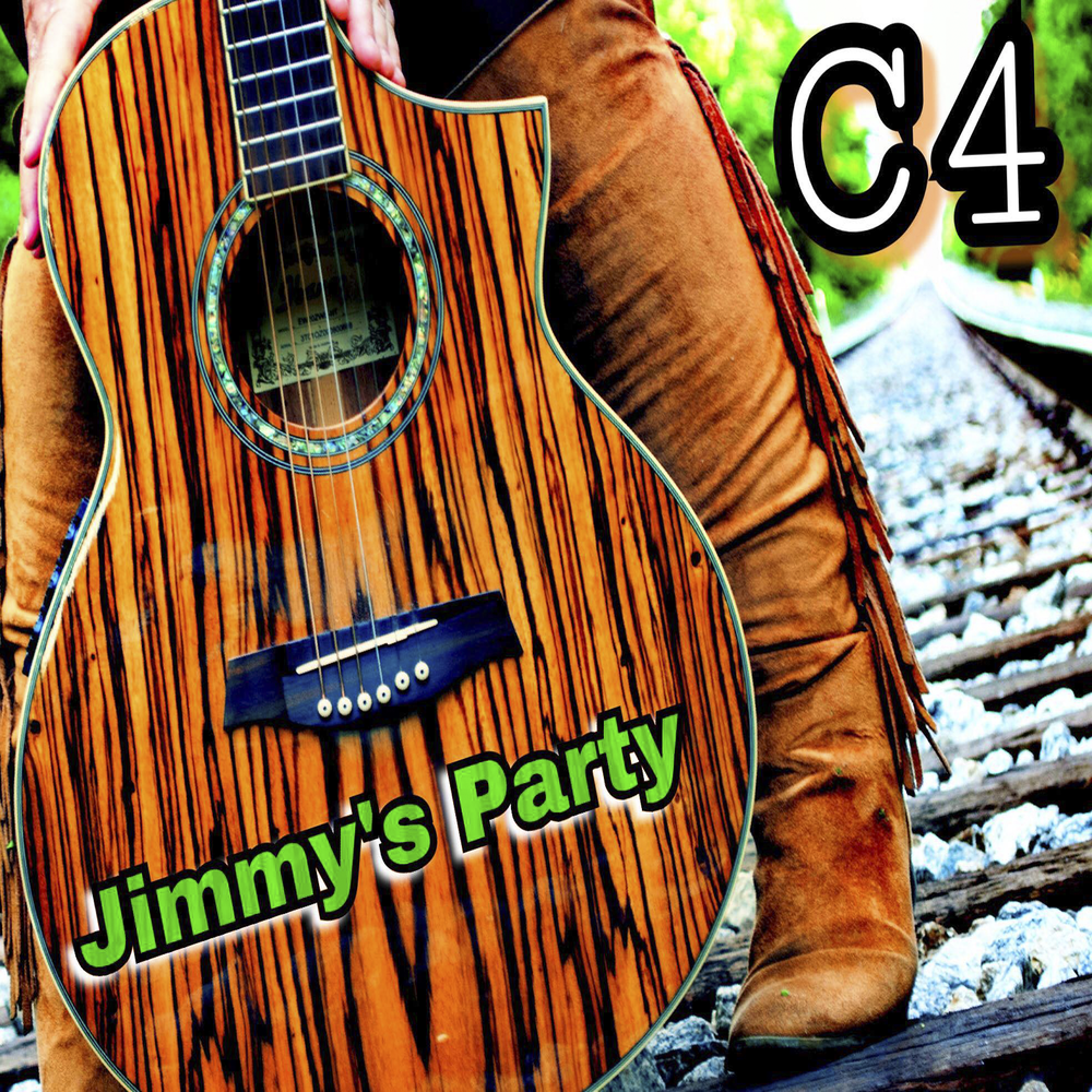 c4-jimmys-party-1400by1400.png