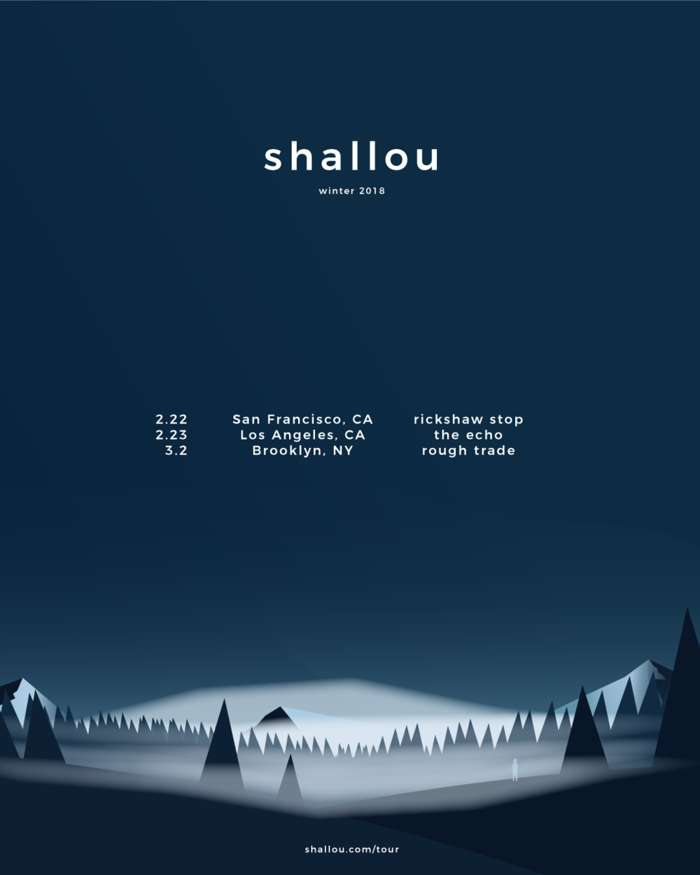 shallou---late-winter-2018-title.png