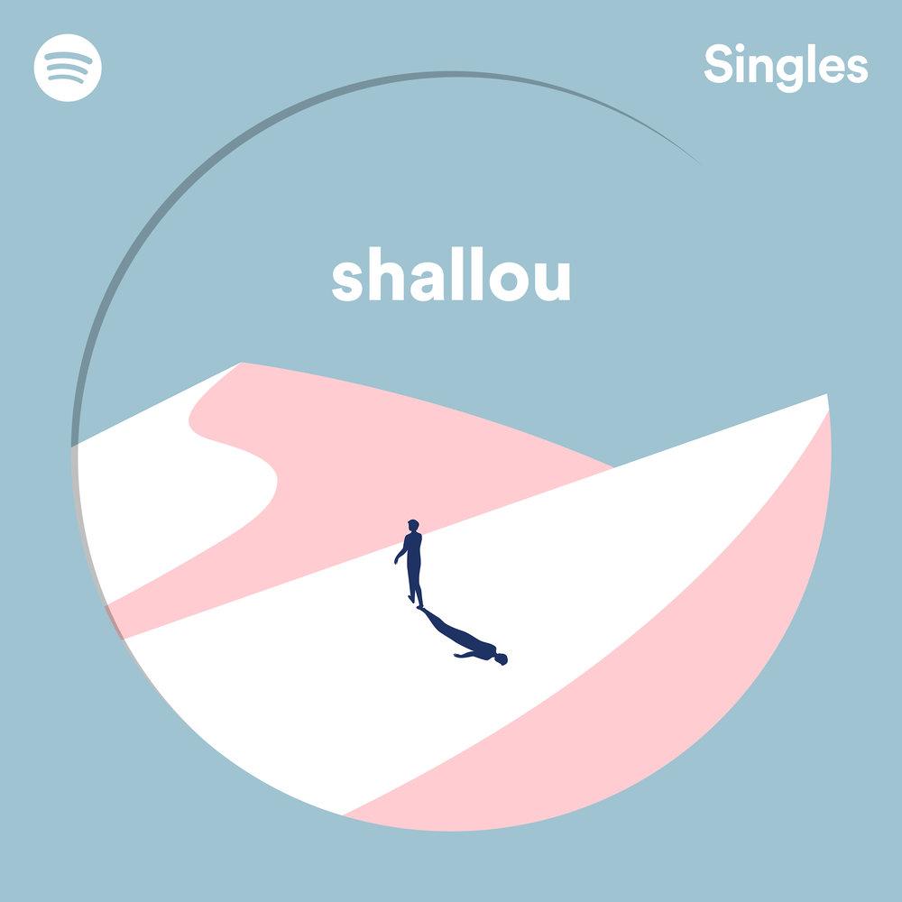 Singles_Cover_Shallou.jpg