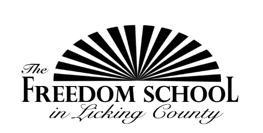 The Freedom School in Licking County