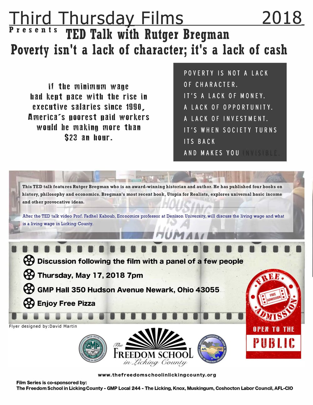 Movie Flyer may 17 draft (1).jpg