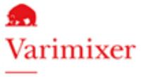 Varimixer Logo.png