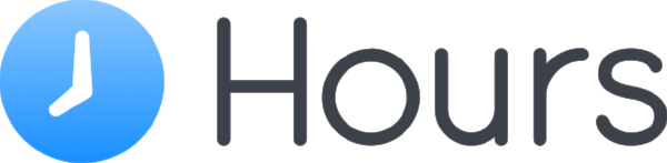 hours-logo-text.png