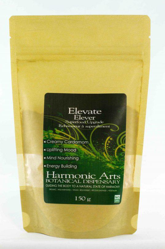 HA-Amazon-17-Elevate-Front-537x806.jpg