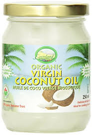 coconut oil.jpeg