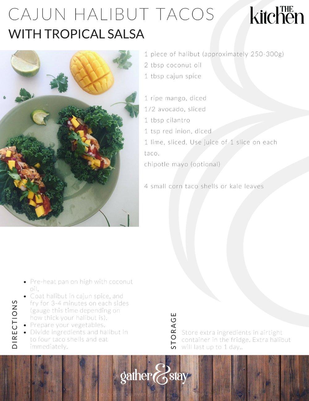 Recipe Template NEW.jpg