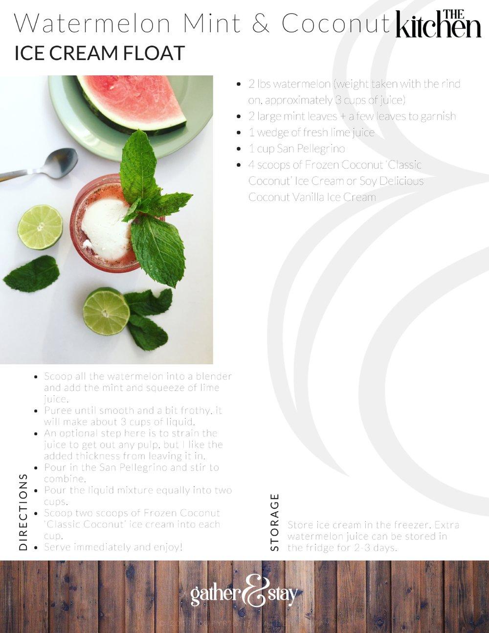 Watermelon float recipe.jpg
