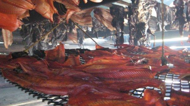 Smoked Salmon - Yekooche.jpg