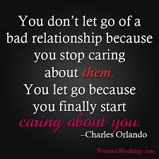 bad relationship meme.jpeg