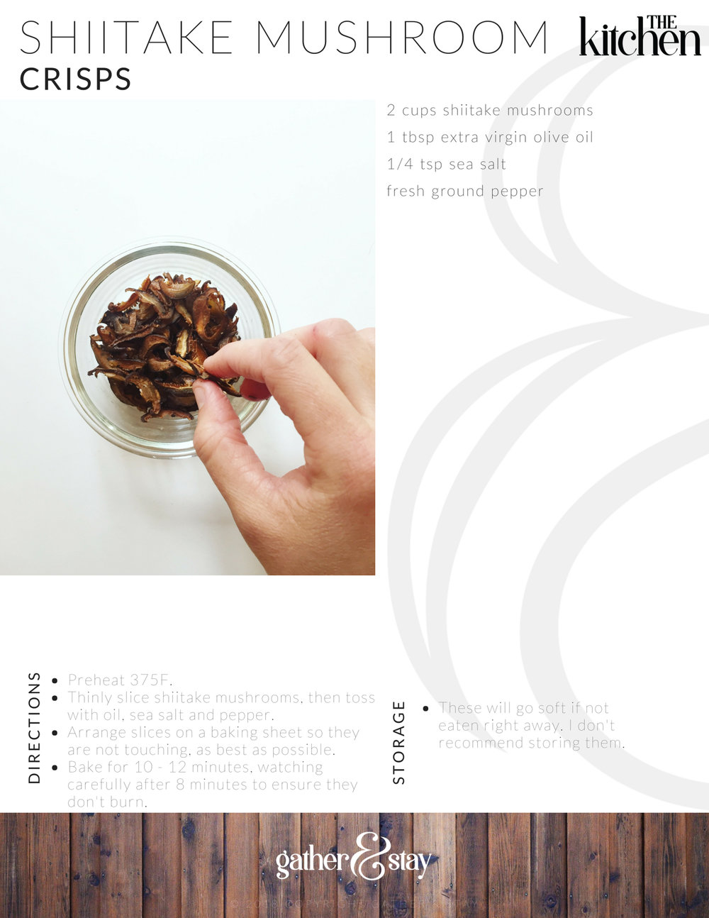 Shiitake Crisps.jpg