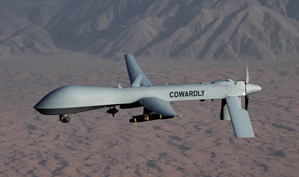 64_general-atomics-mq1-predator-drone-1