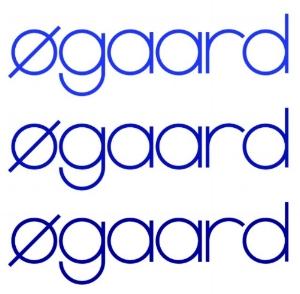 ogaard logo .jpeg