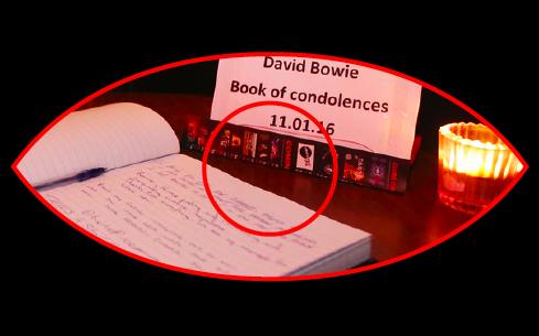Bowie vigil.jpg