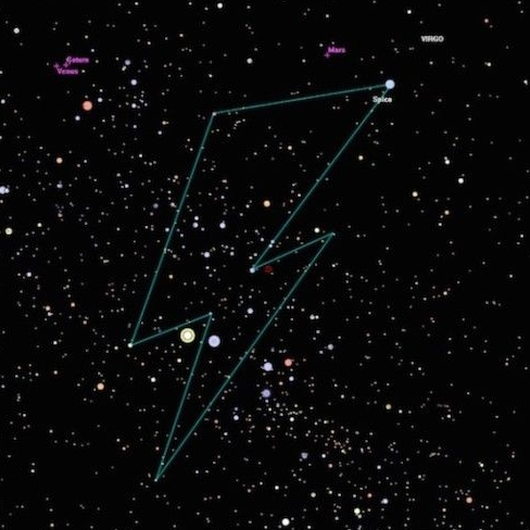 david-bowie-stars-constellation.jpg