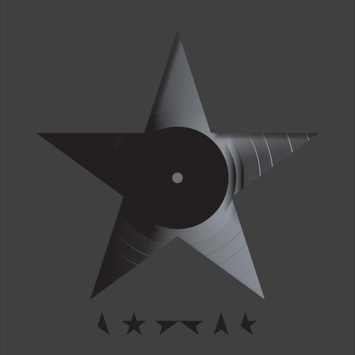Blackstar-vinyl.png