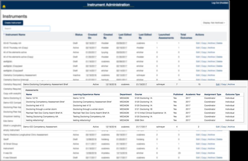 UMI_Manage_InstrumentUsageDetail.png