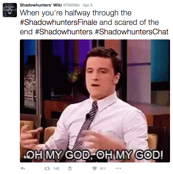 Shadowhunterstweet2.png
