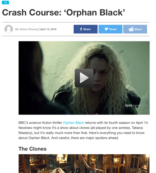 OrphanBlackarticle.png