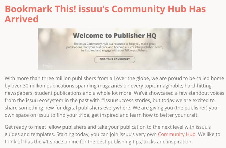 issuu-community.png