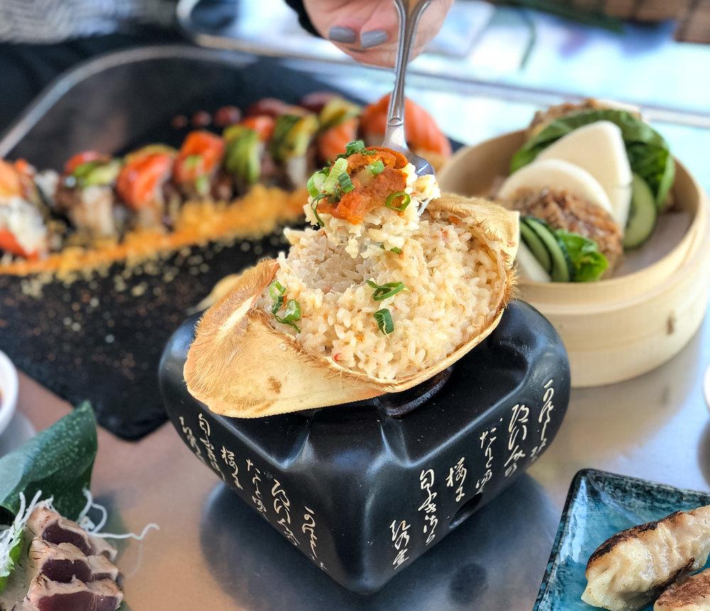 bushido-crab-risotto.jpg