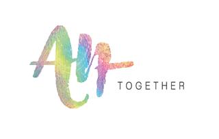 alt-together.png