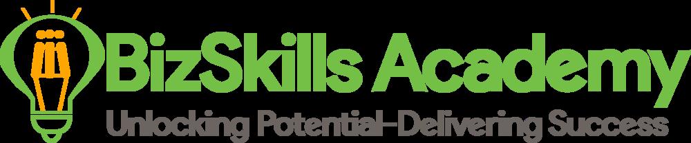 BizSkills Academy Final Logo.png