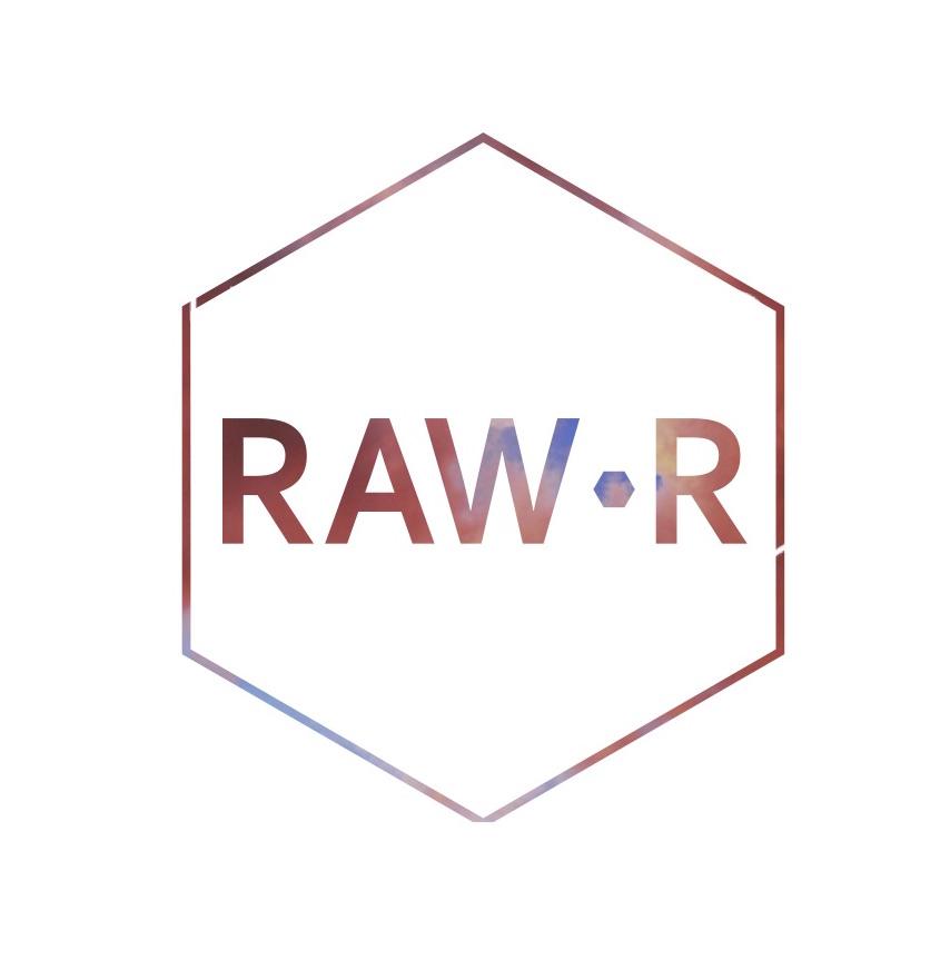 RawRevolution.jpg