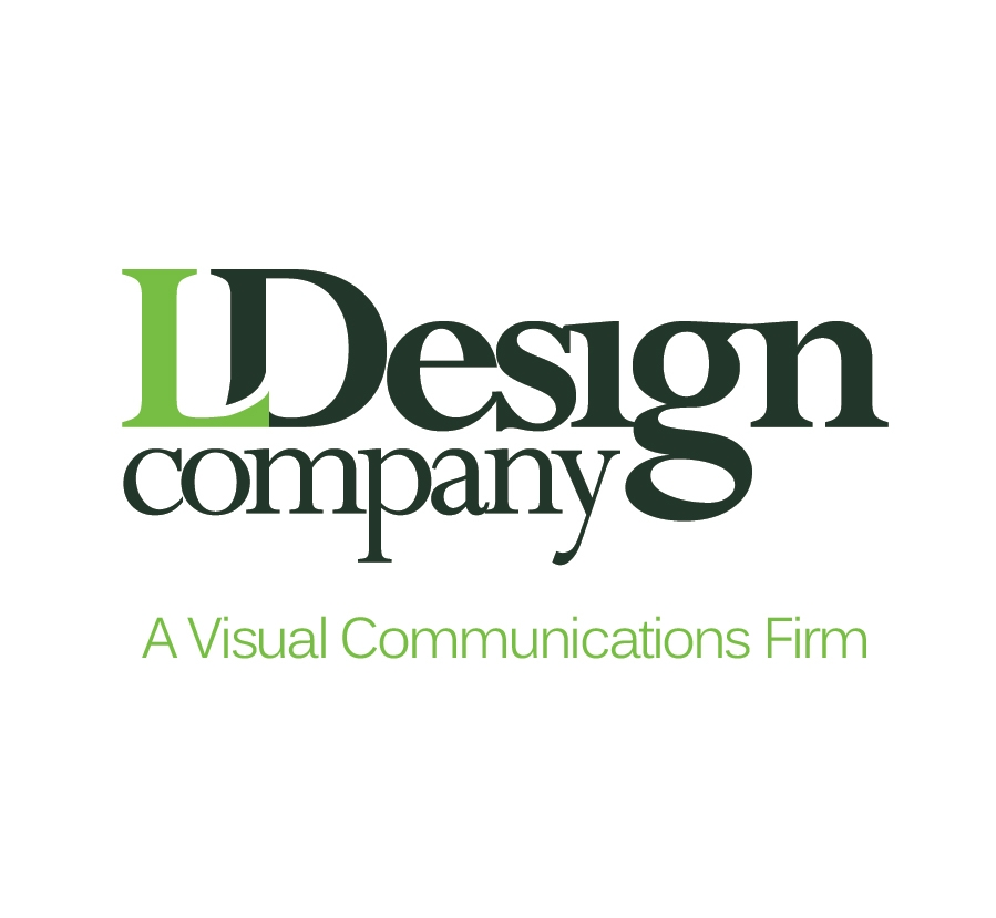 LDesignCompany.jpg