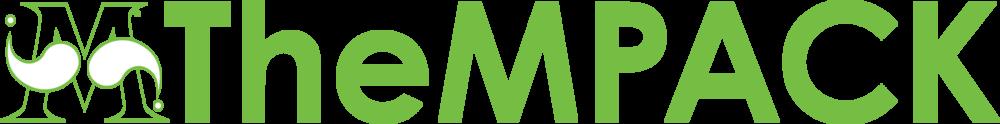 M_TheMPACK (1).png
