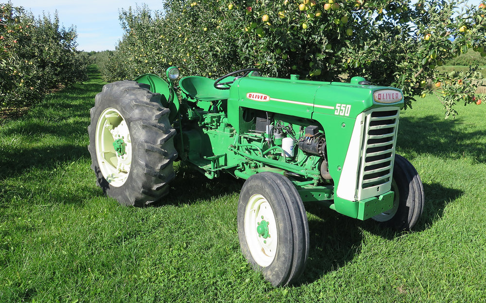 tractor_orchard.jpg