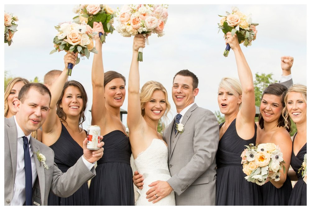 bridal-party-evanston-illinois