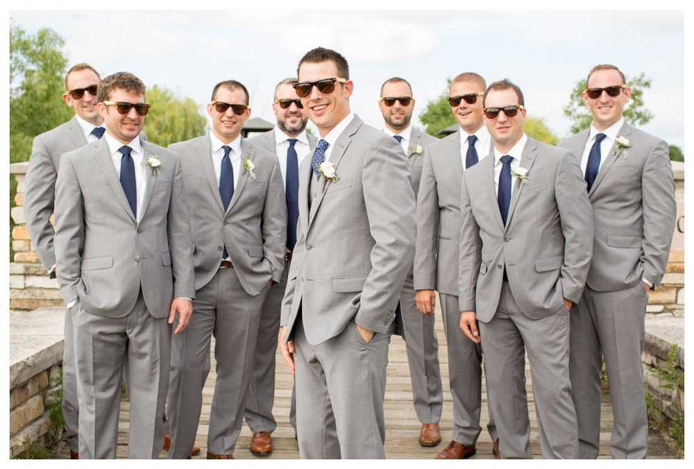 chicago-weddings-groom