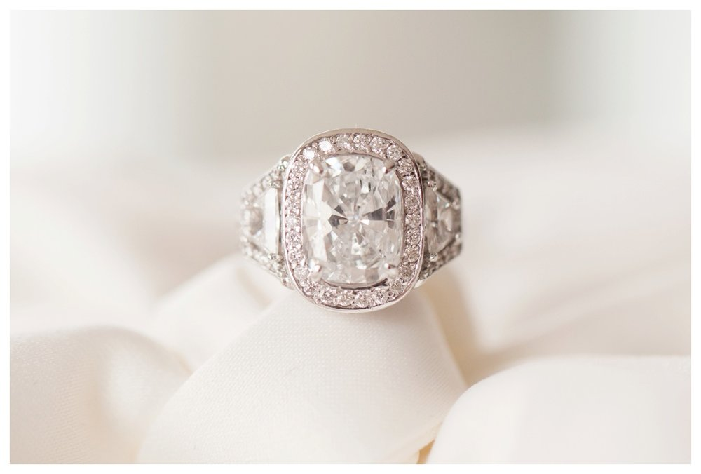 chicago-brides-ring