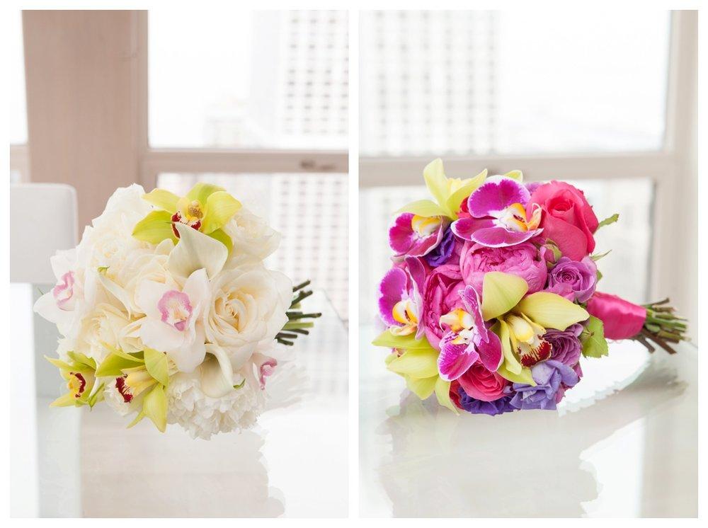 ashland-addison-florist