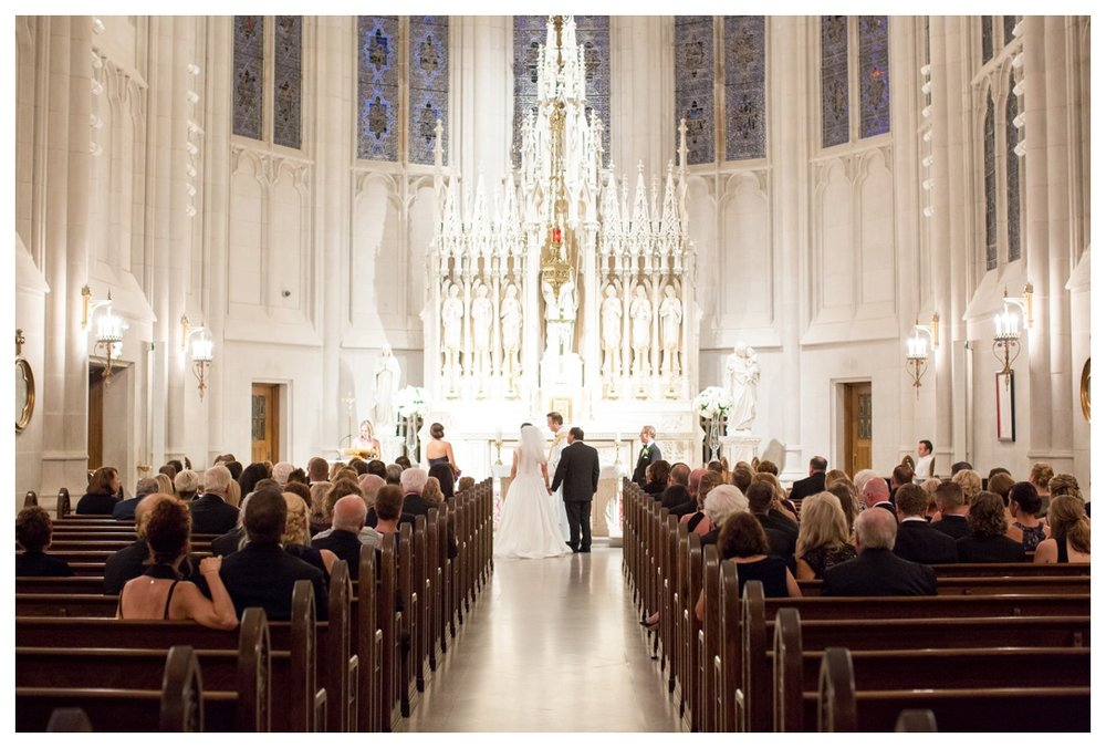 st-james-chapel-wedding-photographer