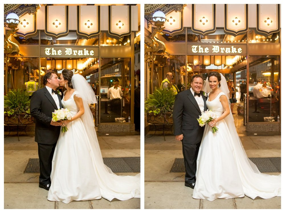 the-drake-hotel-chicago-weddings