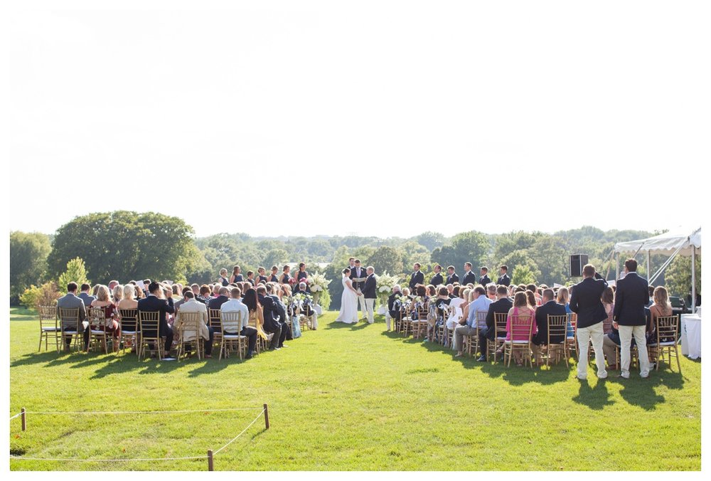 edgewood_valley_country-club_wedding_0008.jpg
