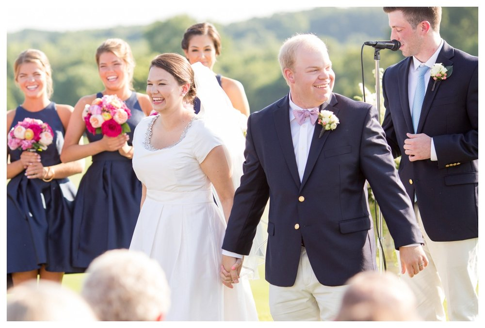 edgewood-valley-country-club-wedding