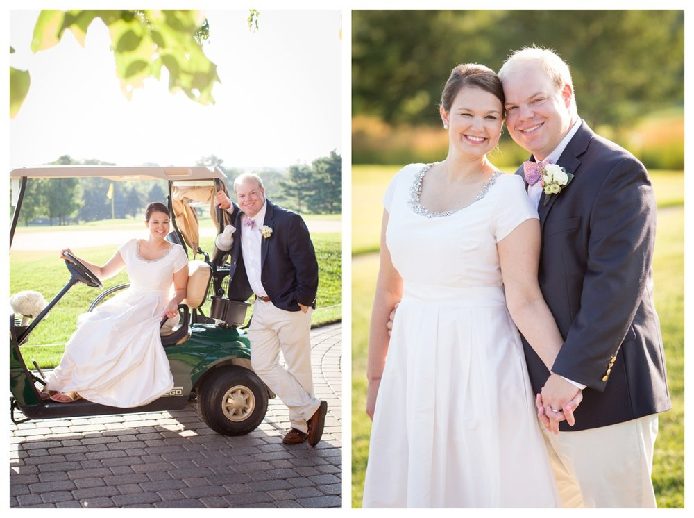 edgewood-valley-country-club-wedding-photographer